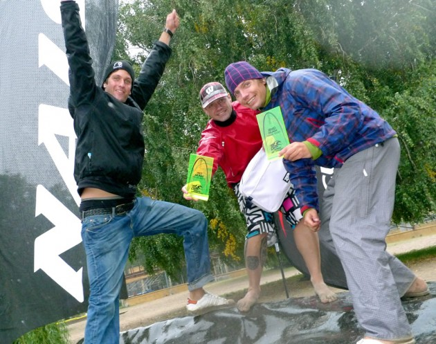 german sup challenge benno_cremer-andreas_wolter-christian_hahn