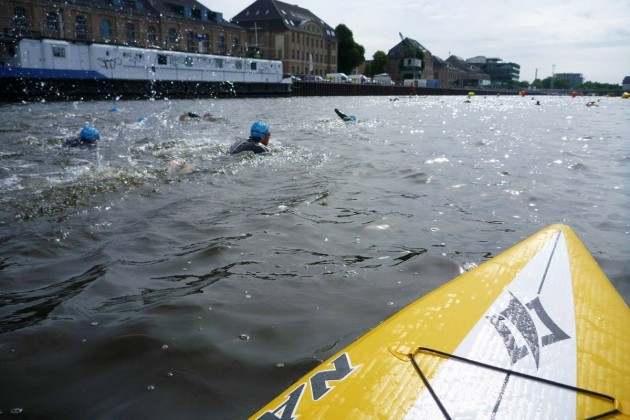 sup safety ironman berlin naish one