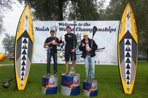 naish one n1sco sup weltmeister christian hahn