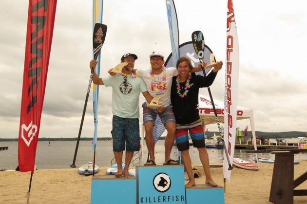 sup trophy berlin winner