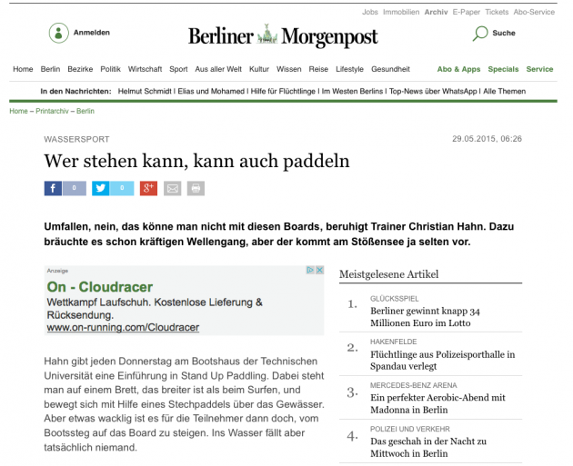 sup berlin berliner morgenpost christian hahn